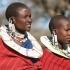 Африка: колыбель языков?