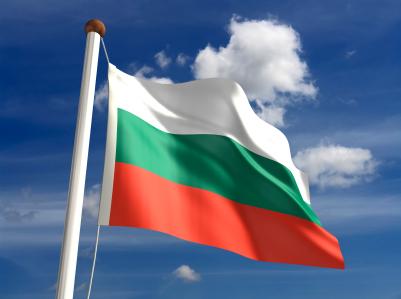 Особенности перевода с болгарского