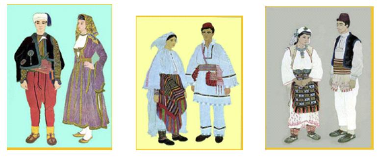 Боснийский язык