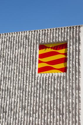 История каталанского языка