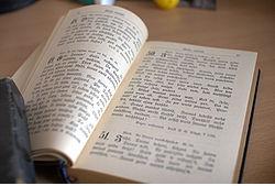 Латышская библия