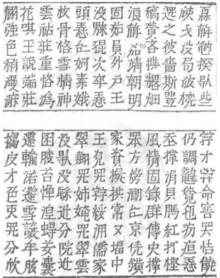 текст на вьетнамском языке