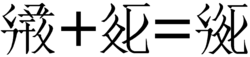 Лингвокалендарь. 27 февраля — 4 марта