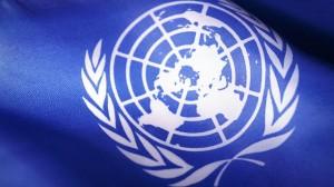 Всеобщая декларация прав человека ООН теперь и на редком языке — уйльтинском