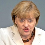 Слово «S***storm» включено в немецкий аналог Оксфордского словаря