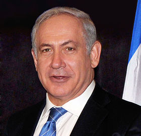 Нетаньяху готовит рабочее место для попавшей впросак переводчицы ООН