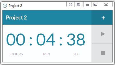 Приложения по планированию времени, полезные каждому переводчику