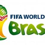 Переведённый с португальского фразы для чемпионата мира по футболу 2014