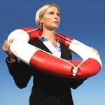 Я переводчик — нужна ли мне страховка профессиональной ответственности?