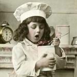 Ложка дегтя в бочке меда (о переводе кулинарных книг)