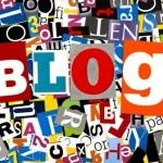 Лучшие блоги для фрилансеров с советами по ведению бизнеса