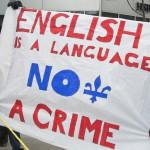 7 признаков приобретенного билингвизма