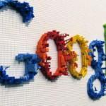 Гугл работает над революционной клавиатурой с функцией перевода