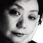 Романистка из Японии о превосходстве английского над остальными языками