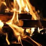 Пора сжигать словари?