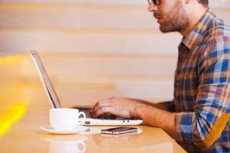 Найти иностранного клиента: сравниваем зарубежные интернет-биржи. Часть I