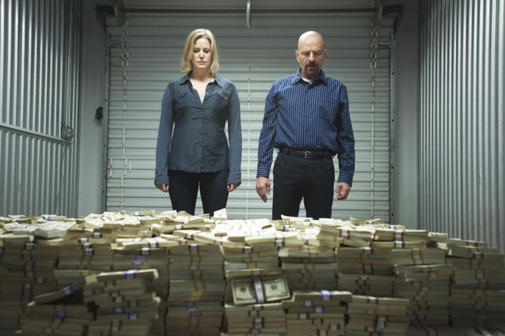 Заграница нам поможет. Как получить деньги от зарубежного заказчика?