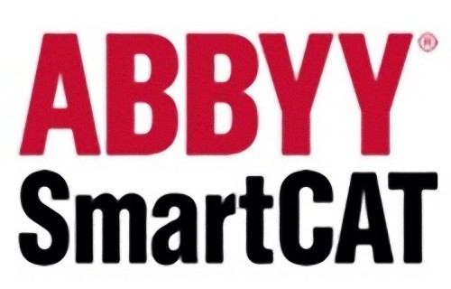 Импортозамещение или краш-тест облачной системы SmartCAT