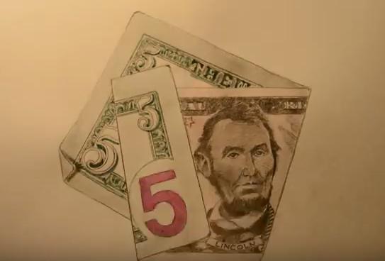 Перевод за 5 долларов: миф или реальность?