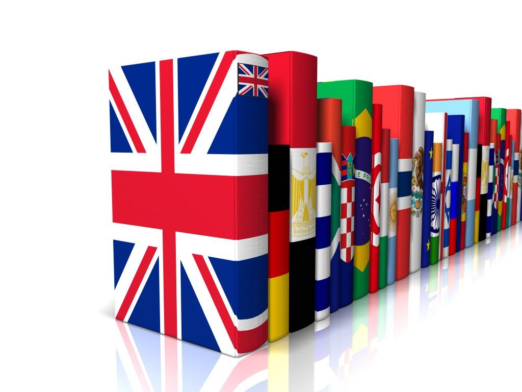 Один, два, много: в поисках оптимального количества рабочих языков переводчика