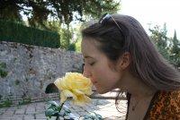 Как уходят в переводчики? 7 реальных историй