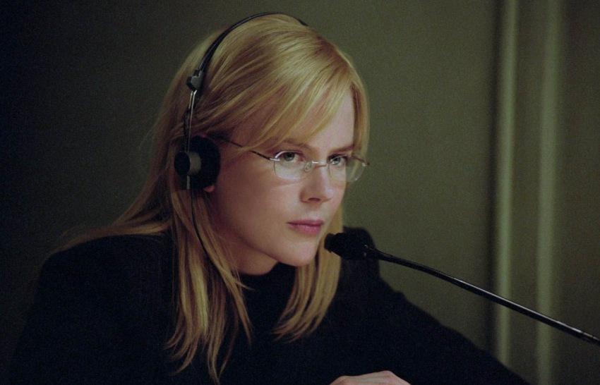 7 захватывающих фильмов о переводчиках