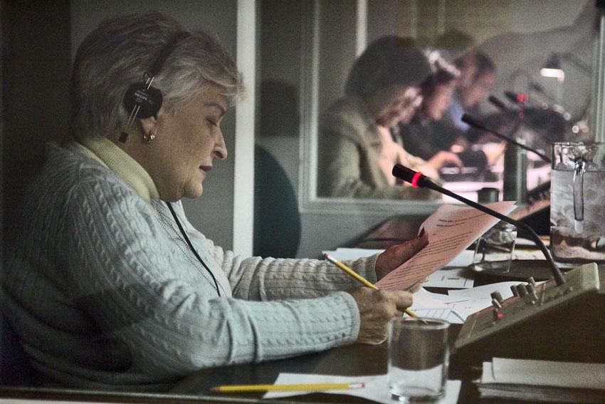 Забавные ляпы и тихие триумфы переводчиков ООН