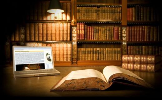 «В начале было слово»: неологизмы, которые придумали русские писатели