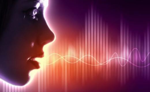 Программы распознавания речи. Что понимает искусственный интеллект?