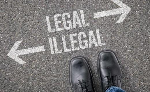 От сумы и от тюрьмы: 4 истории о переводчиках, преступивших закон