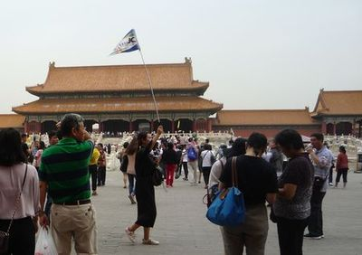 Переводчик в Китае: подборка лайфхаков для вас