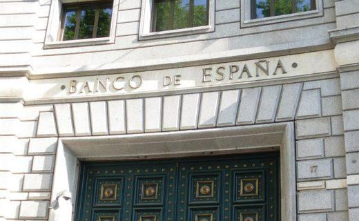 Испания ожидает массовый приток российских туристов