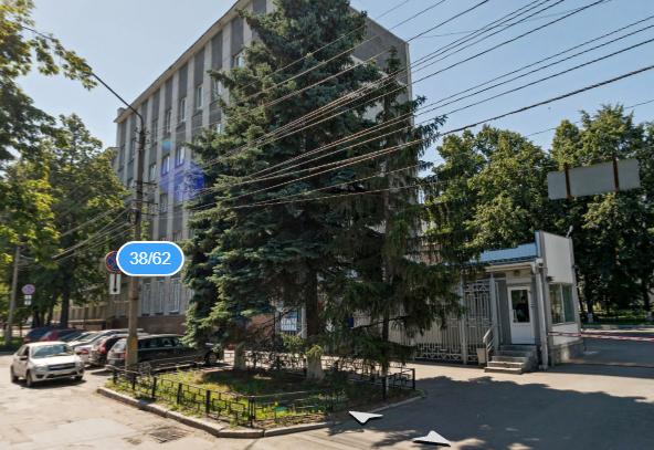 ИЦ ГУ МВД Челябинской области