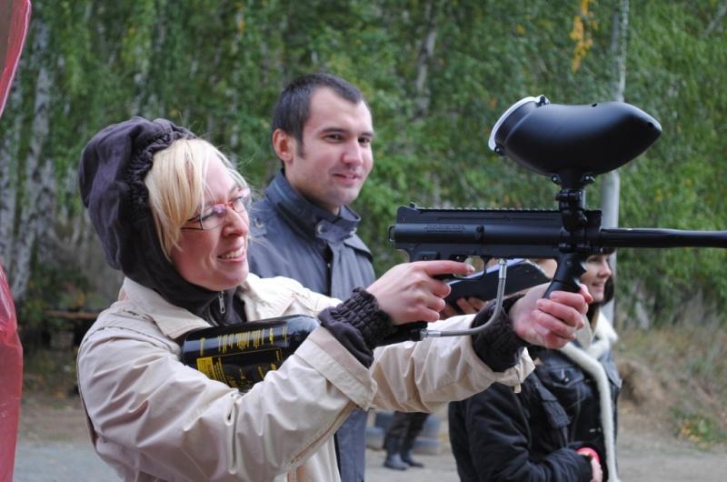 Точные переводы и стрельба