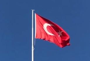 Перевод с турецкого, перевести на турецкий