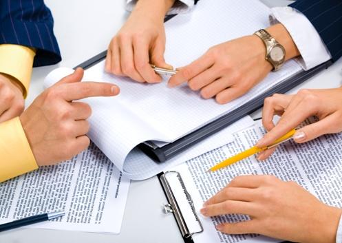 Регистрация зарубежных компаний и переводы