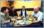Агентство переводов работает с Nazareth (Москва)