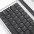 Почему правая часть клавиатуры радует нас больше?