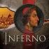 Новая книга Дэна Брауна «Инферно»: адские условия для переводчиков