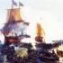 Роль голландского языка в русском мореходстве