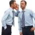 6 мифов о переводе в сфере бизнеса