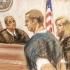 Перевод в судебной сфере: требования и сложности