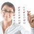 Как оформить техническое задание для бюро переводов
