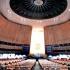 Как я стала переводчиком ООН