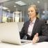 Устный перевод в бизнесе: язык скайпа