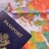 Зачем нужен нотариальный перевод паспорта