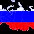 Где ставить апостиль: в Москве или регионах?