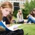 Где за границей можно учиться бесплатно?