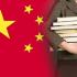 Гранты на образование в Китае — доступны всем