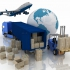 Особенности таможенного оформления грузов из Китая в Россию